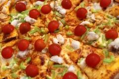 PIZZA COLORE VITA ZOOM